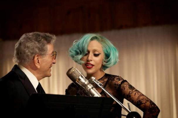 tony-bennett-lady-gaga-2