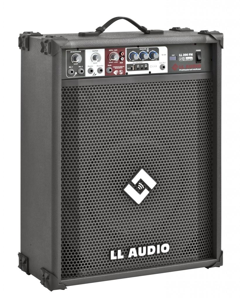 LL 200 FM USB LATERAL_Baixa