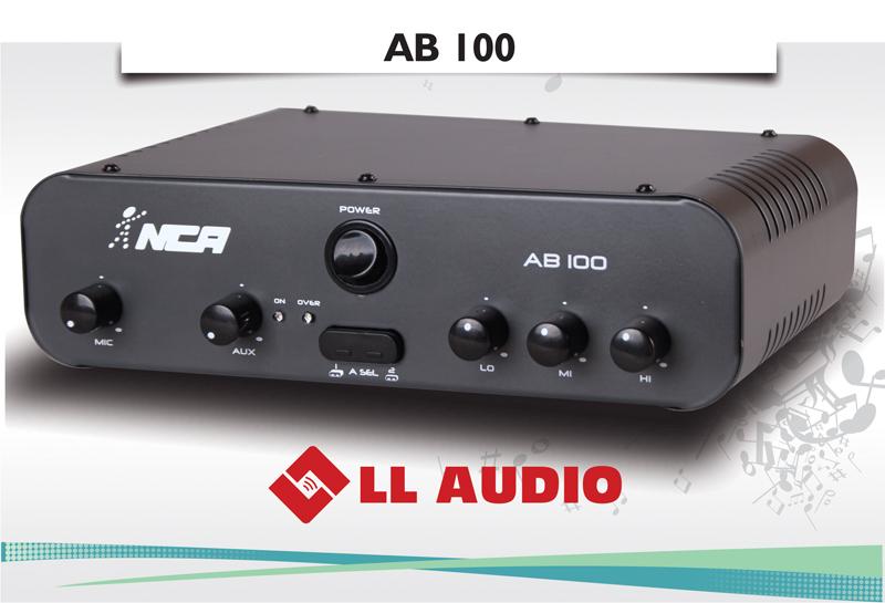 ab1002
