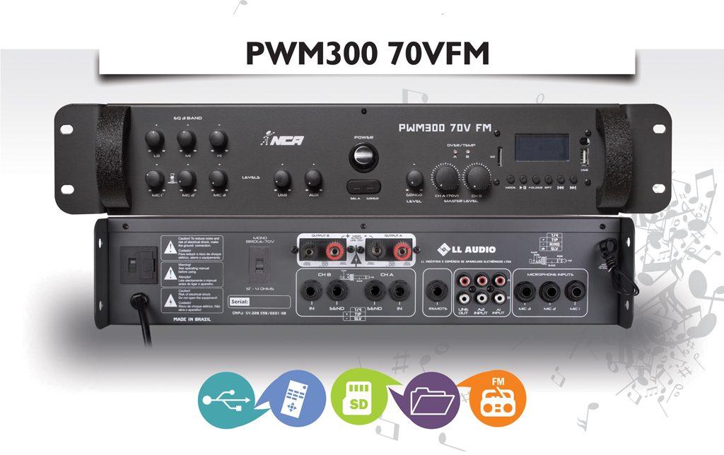 PWM30070VFM